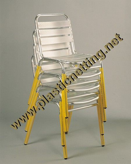 Protective Sleeve Mesh for Chair